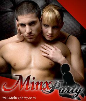 minx-party-TallRc03