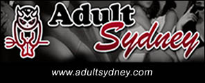 15_adult-syd